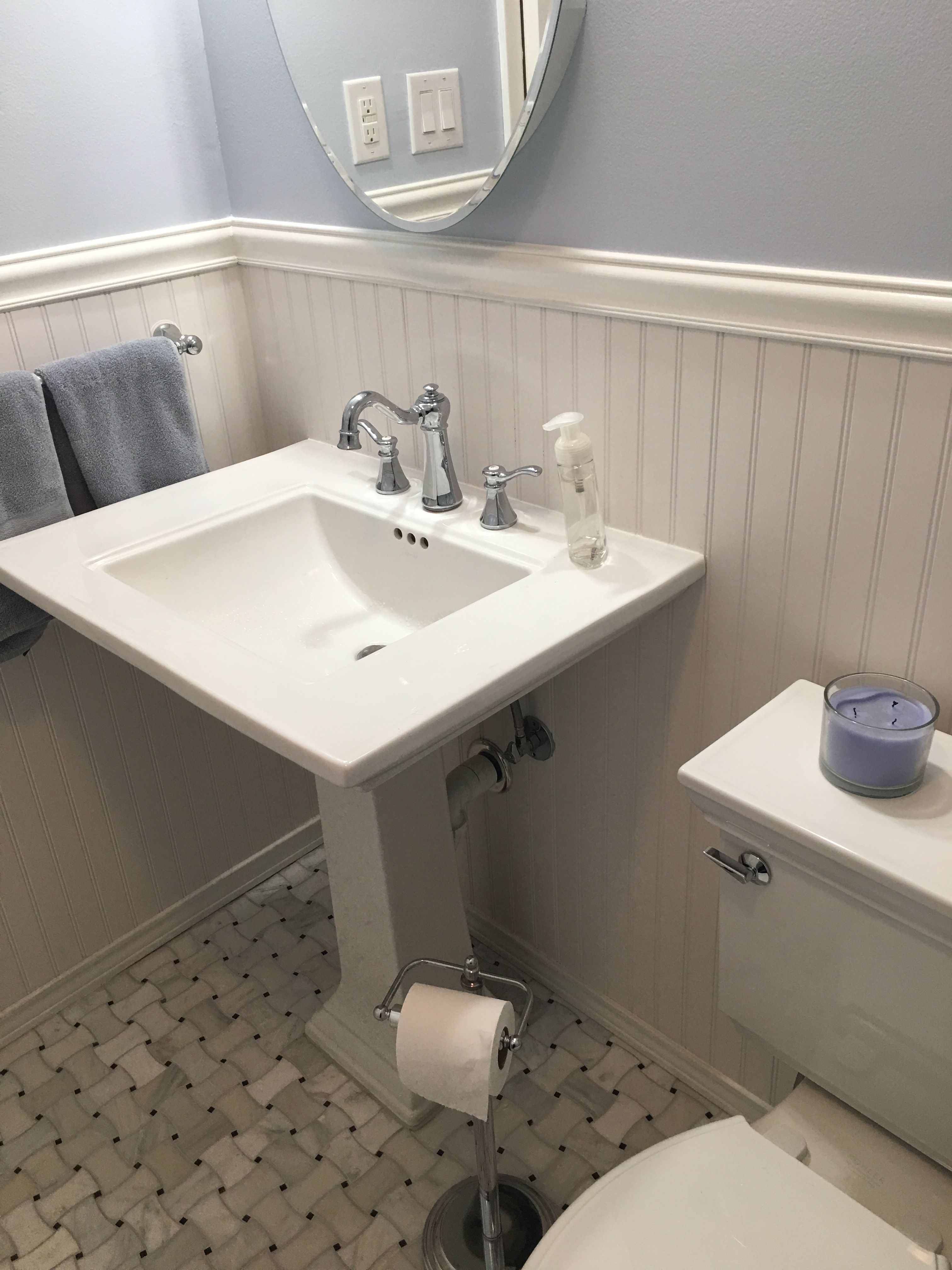 Pin By Mar Jane Johnson On My Bathroom Makeover With Images