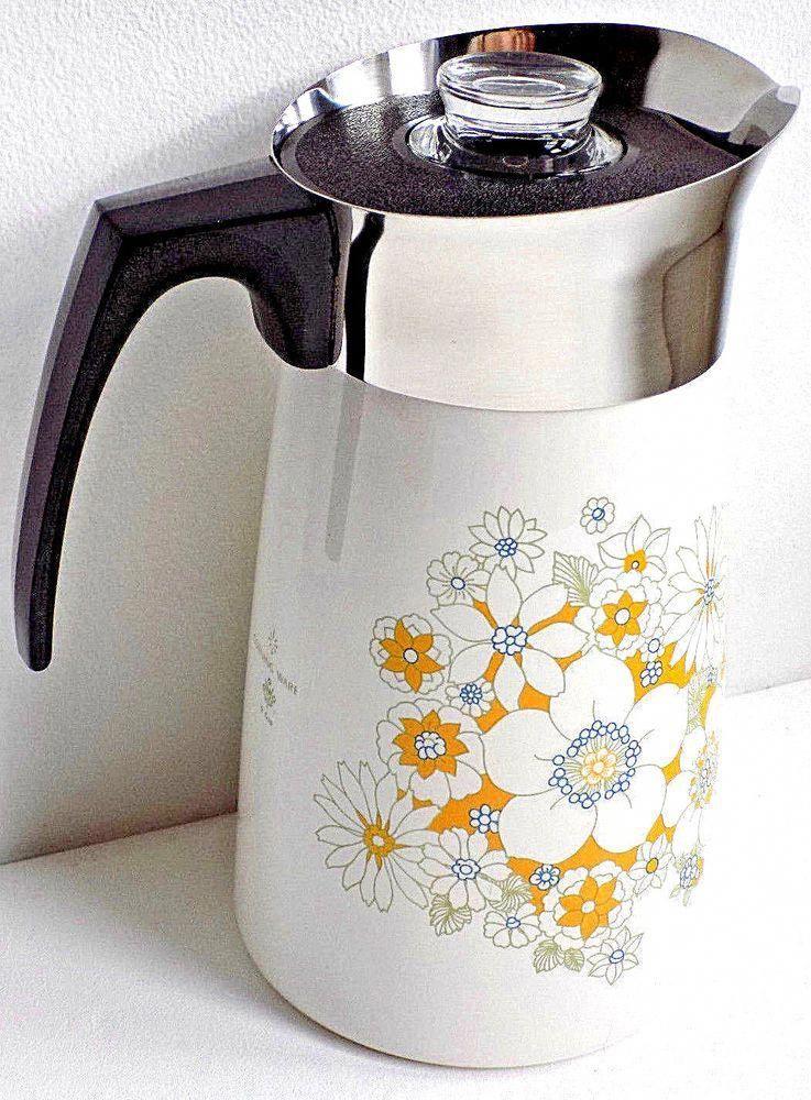 Coffee Percolators Electric Coffee Percolator Glass Top
