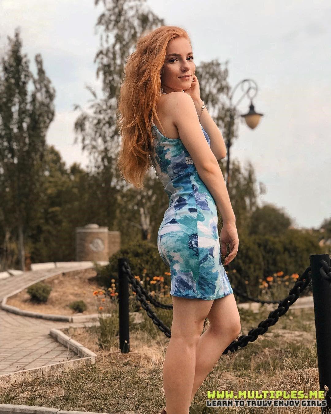 Pin de Daniela em Pēlirrojas | Cabelos ruivos, Meninas de