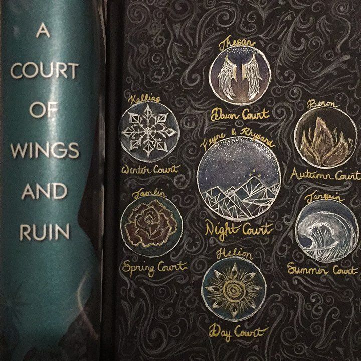 Acowar Acotar Acomaf Fanart Drawing Draw Drawings Courts