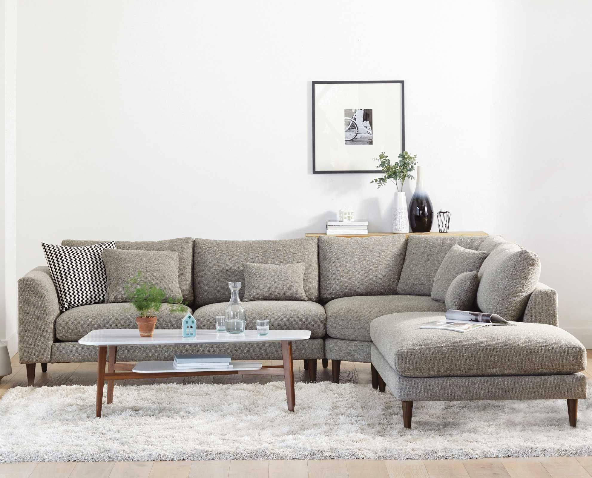 Best Dining Set Online Furniture Outlet Living Room 400 x 300