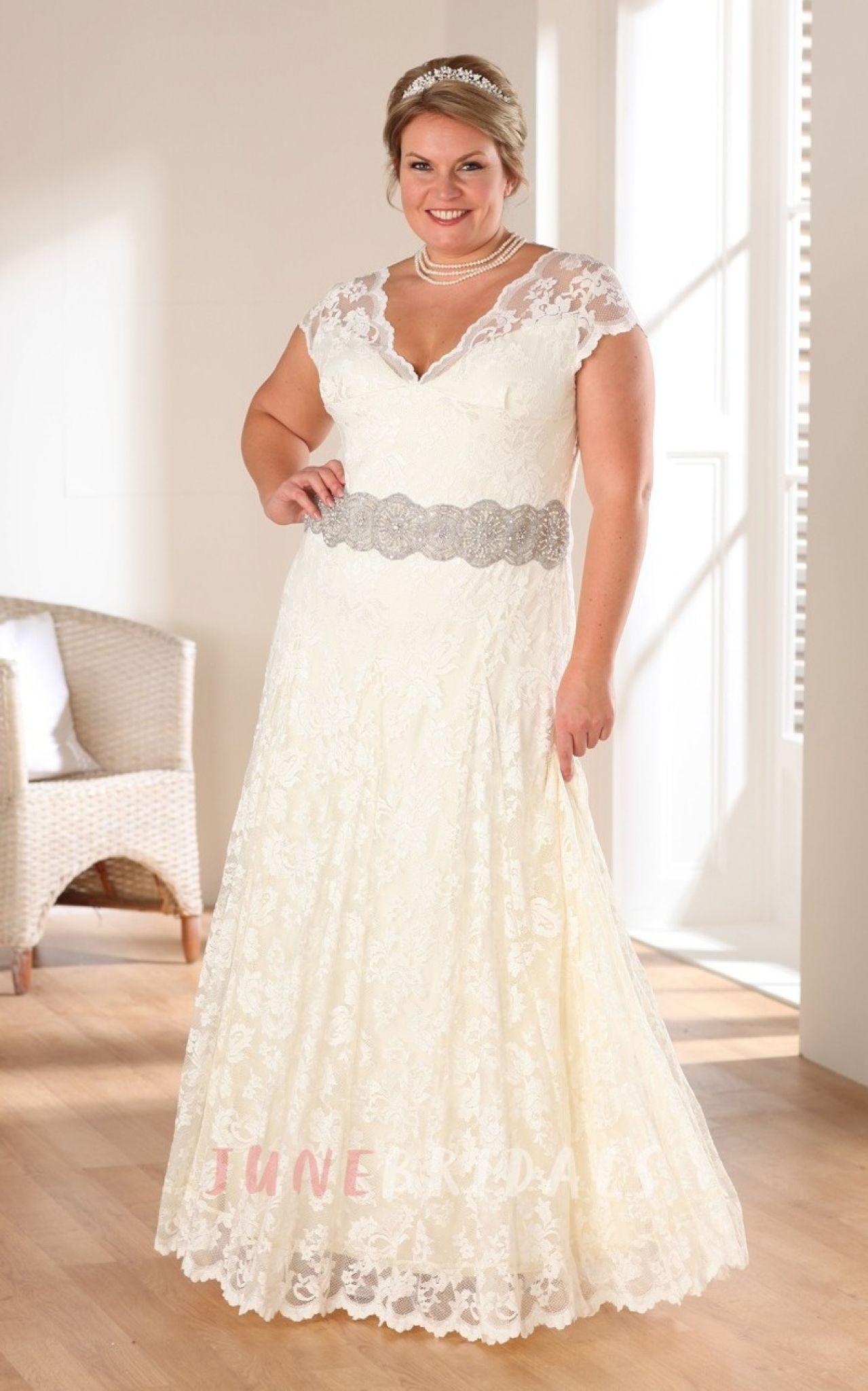 Plus size casual wedding dress  casual wedding dresses for plus size  wedding dresses for guests