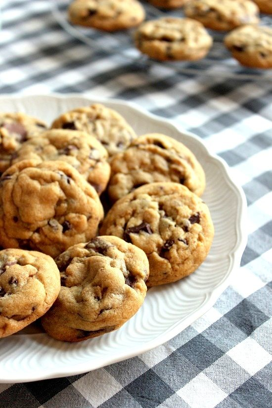 http://suklaapanda.blogspot.fi/2013/03/chocolate-chip-cookies-amerikkalaiset.html