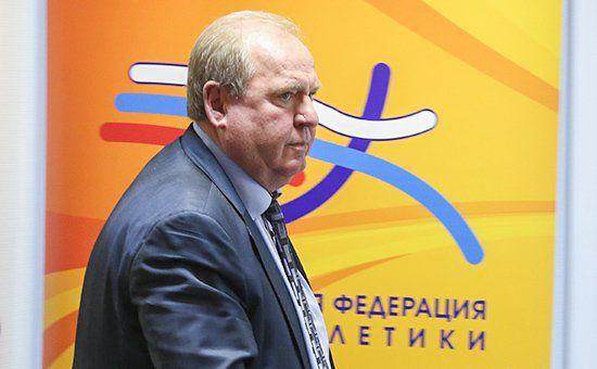 Россия официально ответила на разоблачения WADA | 24инфо.рф
