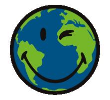 Pin On Smileyworld Icons