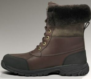 mens ugg butte sale