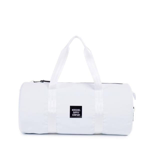 c08c736c81d2 Herschel Supply s most versatile duffle bag
