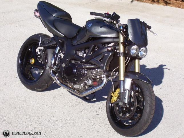 Pin Di Leo Savage Low Su Motorcycles Progetti Progetti Da Provare