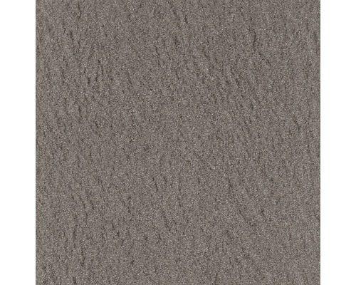 Feinsteinzeug Bodenfliese Gresline Anthrazit 30x30 Cm Strukturierte