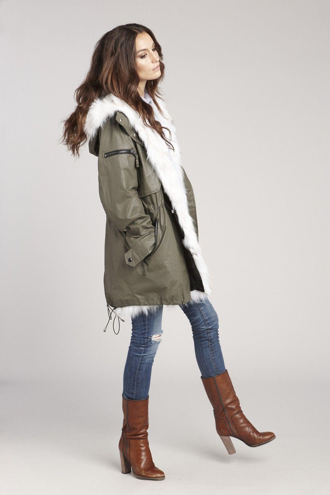 Sam New York Modern Outerwear Collection By Andrew Marc Schwartz Winter Coats Winter Jacket Sam C Winter Jackets Autumn Winter Fashion Coats For Women [ 1600 x 1067 Pixel ]