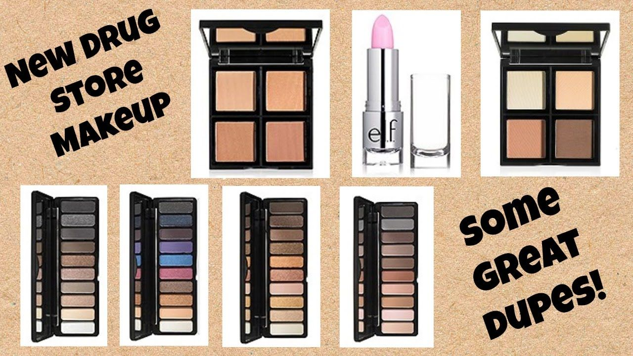 Pin on makeup&beauty