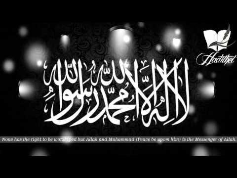 Hukmul Maniya Beautiful Arabic Nasheed Youtube Islamic