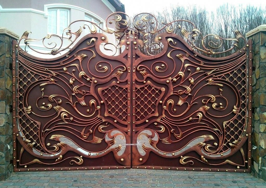 Best Menards Pergola Review Pergolagazebokits Iron Gate 400 x 300