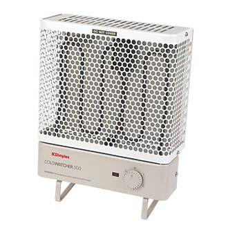 Dimplex Coldwatcher Electric Heater 500w Convector Heater Heater Dimplex
