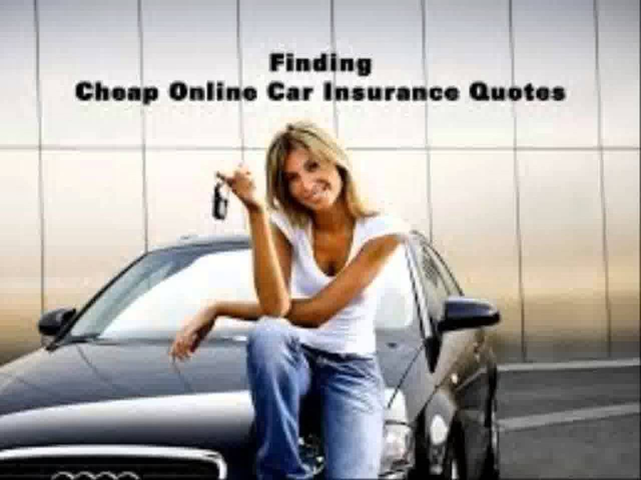 Quick Auto Insurance Quote Free Car Insurance Quote  Watch Video Here  Httpbestcar