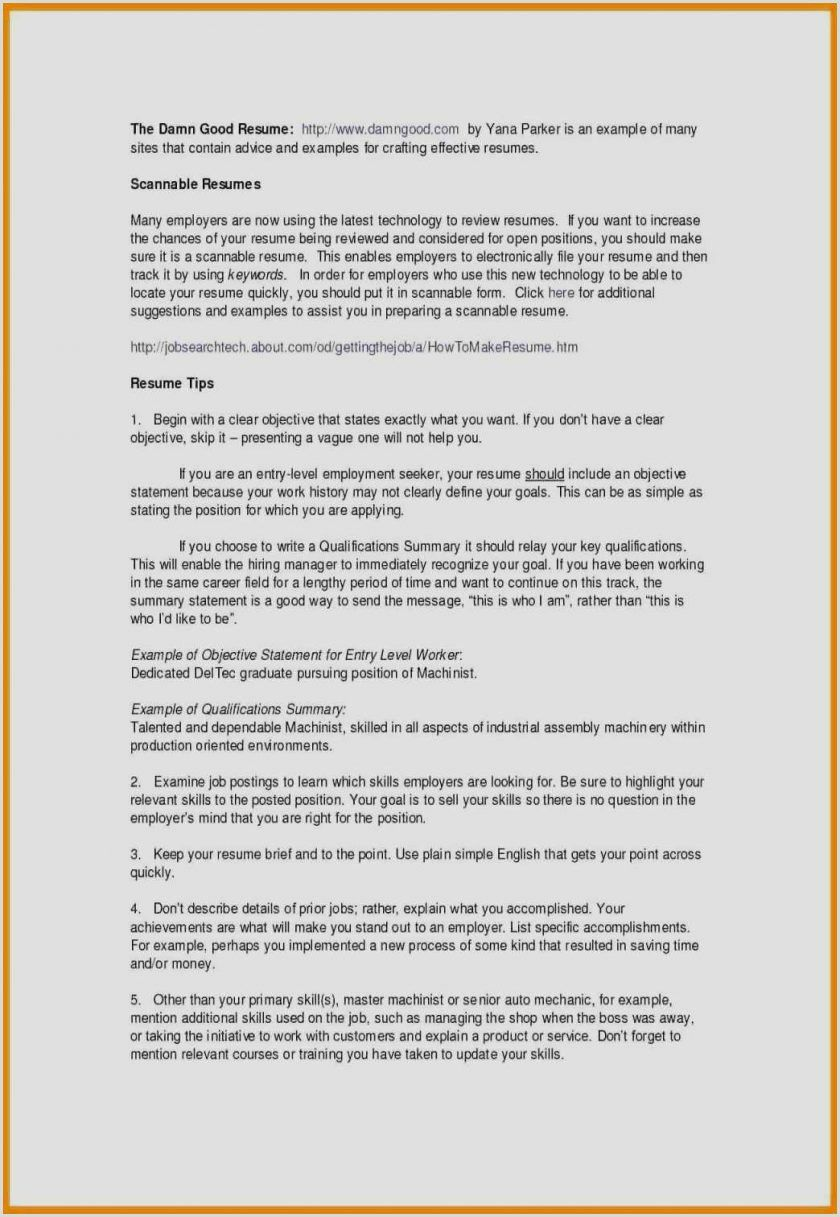 Standard Cv Format Sample Pdf Standard Cv Format Sample Pdf Standard Cv Format Sample Pdf Resume Resume Objective Examples Best Resume Best Resume Template