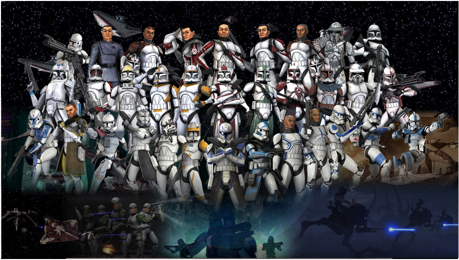 Do You Have A Star Wars Wallpaper Or Ringtone On Your Phone Fandom Star Wars Wallpaper Star Wars Awesome Star Wars Clone Wars
