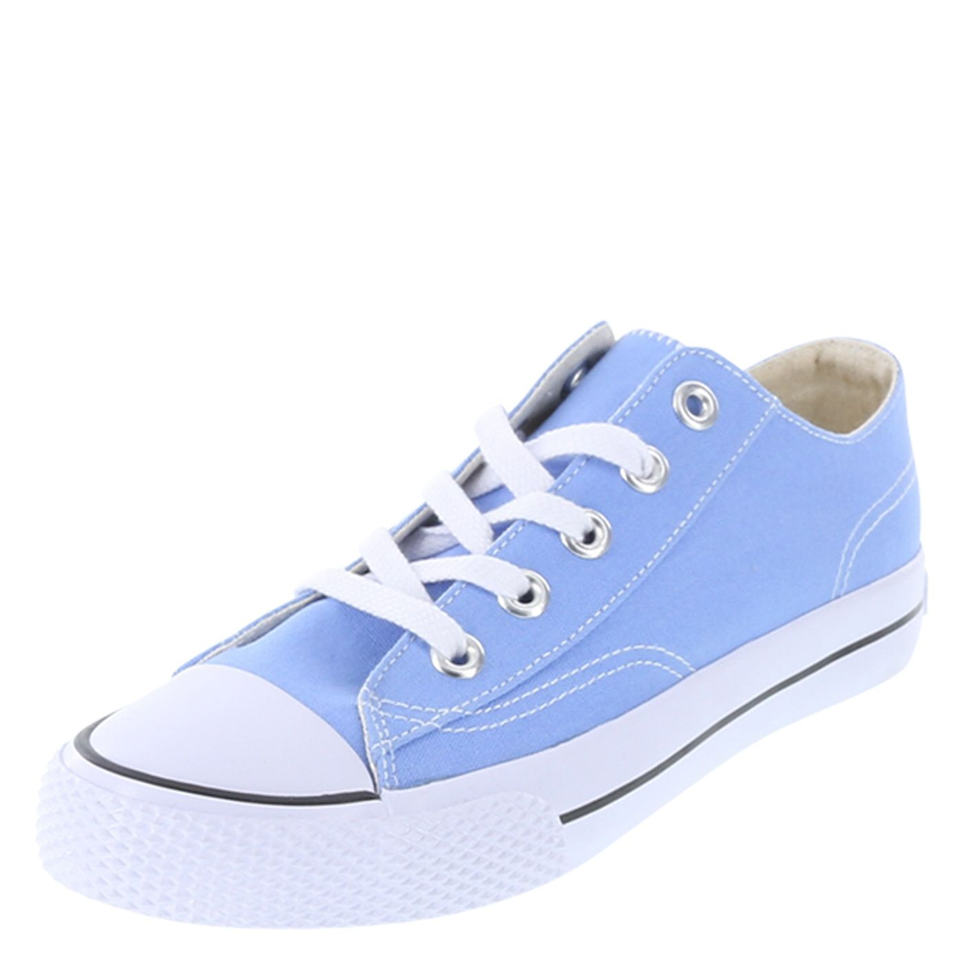 12df1a3c4544 Airwalk Women s Legacee Sneaker Shoe