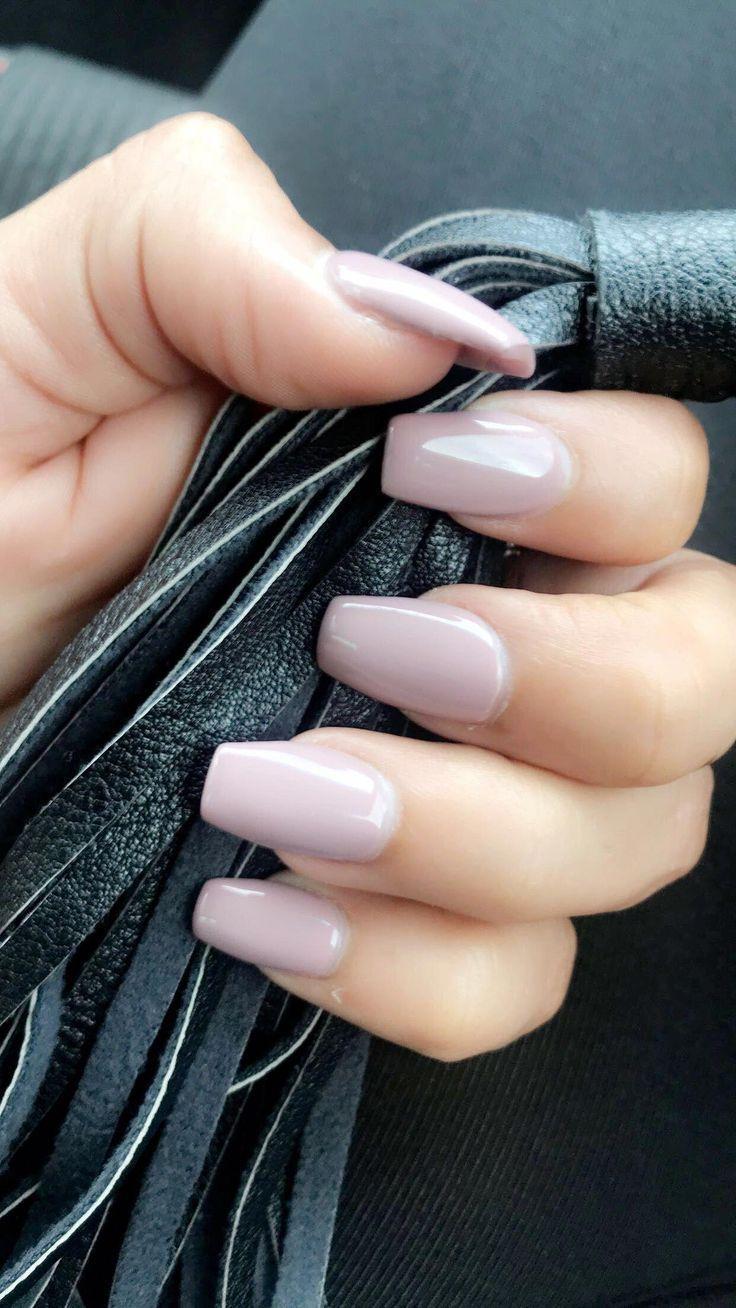 Uñas de verano #gel #acrílico # uñas de acrílico hermosas – E2k Fashion – sandy