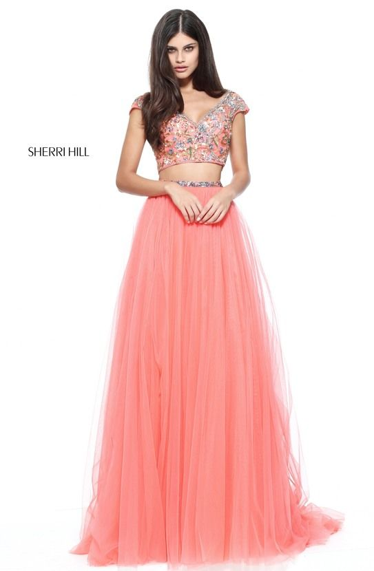 ♡Pinterest⇾ Pneyati   ⇾Prom Dresses   Pinterest   Baile de ...