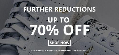 http://SneakersCartel.com via Kicks-daily.com #sneakers #shoes #kicks #jordan #lebron #nba #nike #adidas #reebok #airjordan #sneakerhead #fashion #sneakerscartel