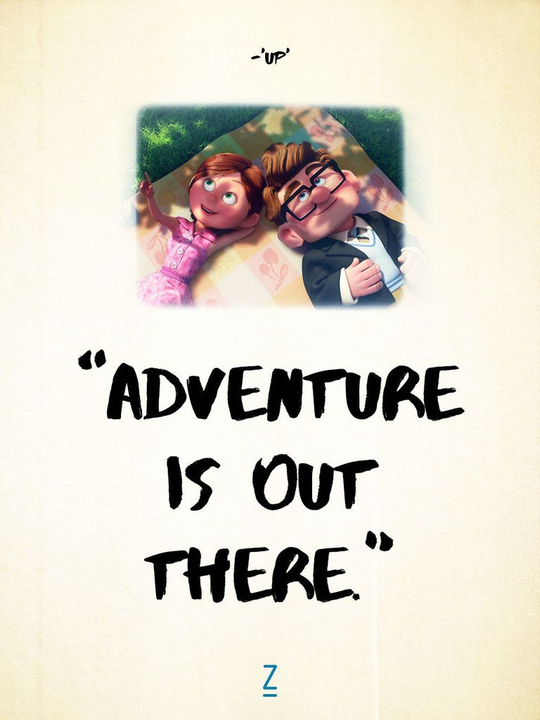 from up up movie quotes up quotes disney cartoon quotes