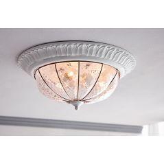 Lampe Für Eine Altbauwohnung Deckenleuchte Flur, Deckenlampe Flur, Lampen  Und Leuchten, Wohnraum,