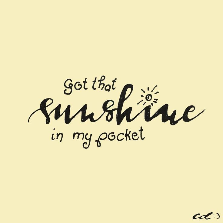 Good Quotes For Smiling Selfies: (summer Beach Quotes)