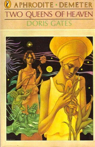 The Art of Leo and Diane Dillon