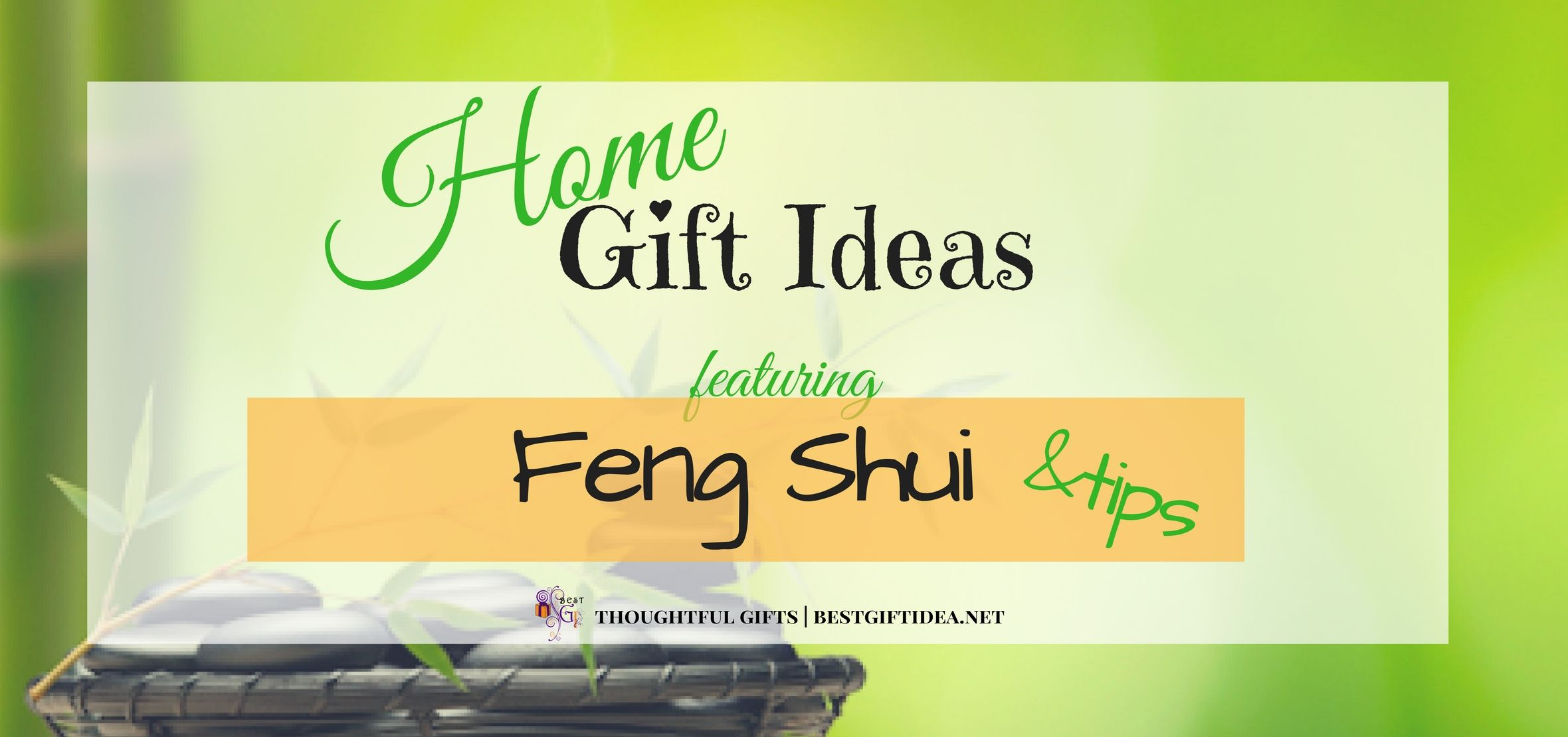 Find More About Feng Shui Symbols Find Your Animal Find Your Feng