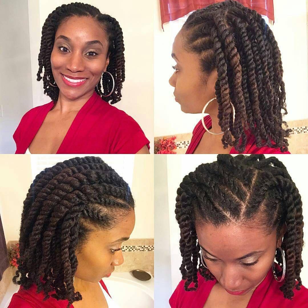 Returning2natural Hair Twist Styles Natural Hair Styles
