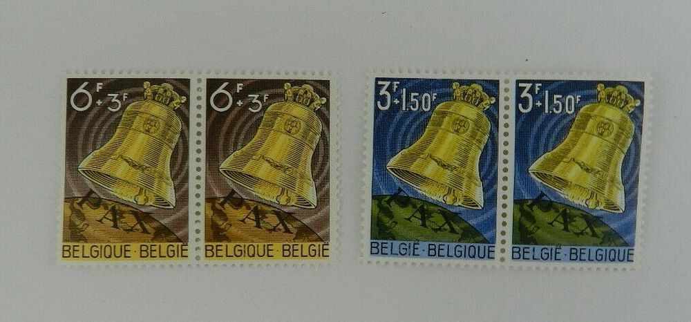 Pin On Vintage Postage Stamps
