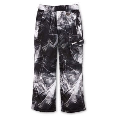 2a4b2aba360 Zero Xposur® Snow Pants - Boys 8-20 found at  JCPenney DREW-- 14.99 ...