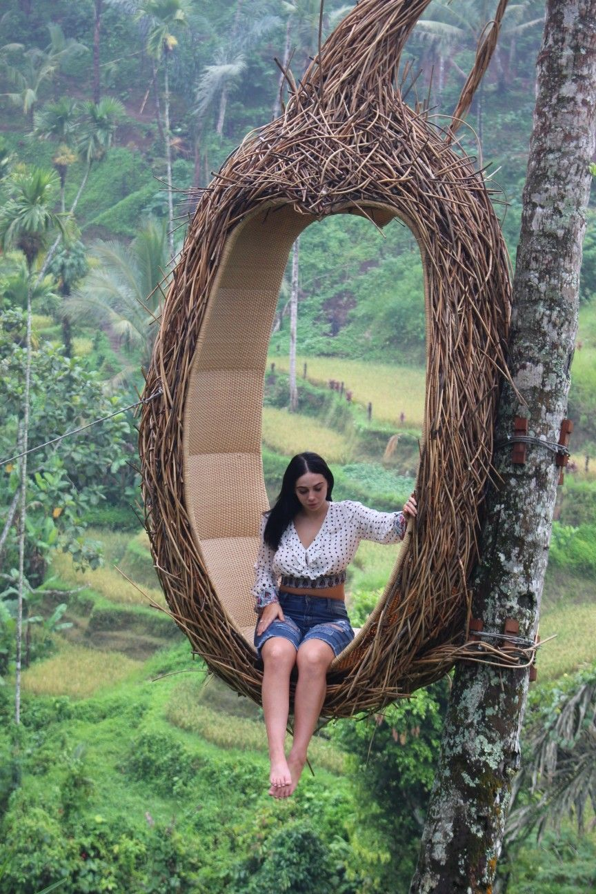 Find new Instagram spot Photographer in UBUD with us! For