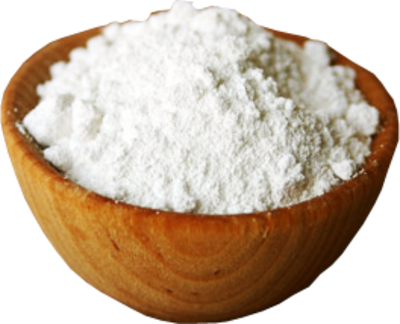 15 Benefits of Baking Soda Baking soda uses, Cleaning