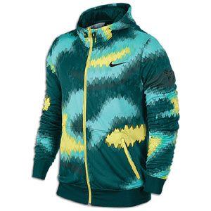a8c892099e Nike Kobe Python FZ Hoodie - Men s