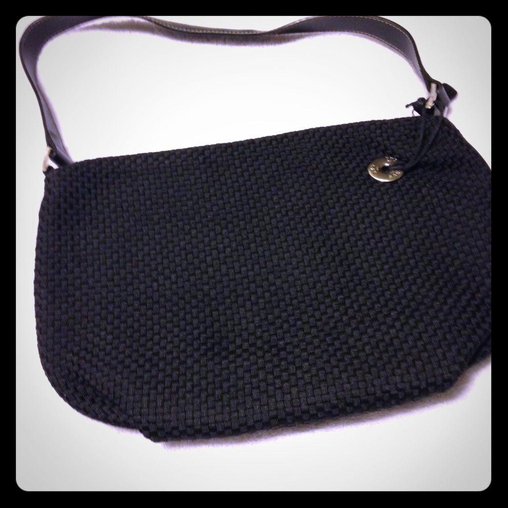 The sak black hand bag products