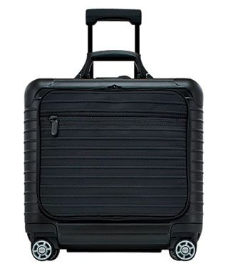 649bcc6ed8 Best Carry-On Luggage for Business Travel.