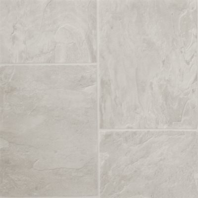 Tarkett Vinyl Flooring 1110112ld051 12 Ft Elite Stella Slate Low Gloss Sheet Vinyl In 2020 Vinyl Flooring Kitchen Vinyl Flooring Vinyl Flooring Bathroom
