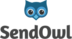 The Easy Way To Sell Your Creations Online - SendOwl