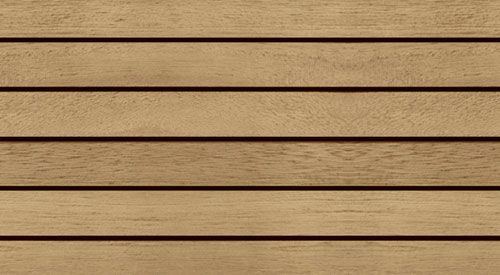 20 High Quality Free Seamless Wood Textures Amp Photoshop