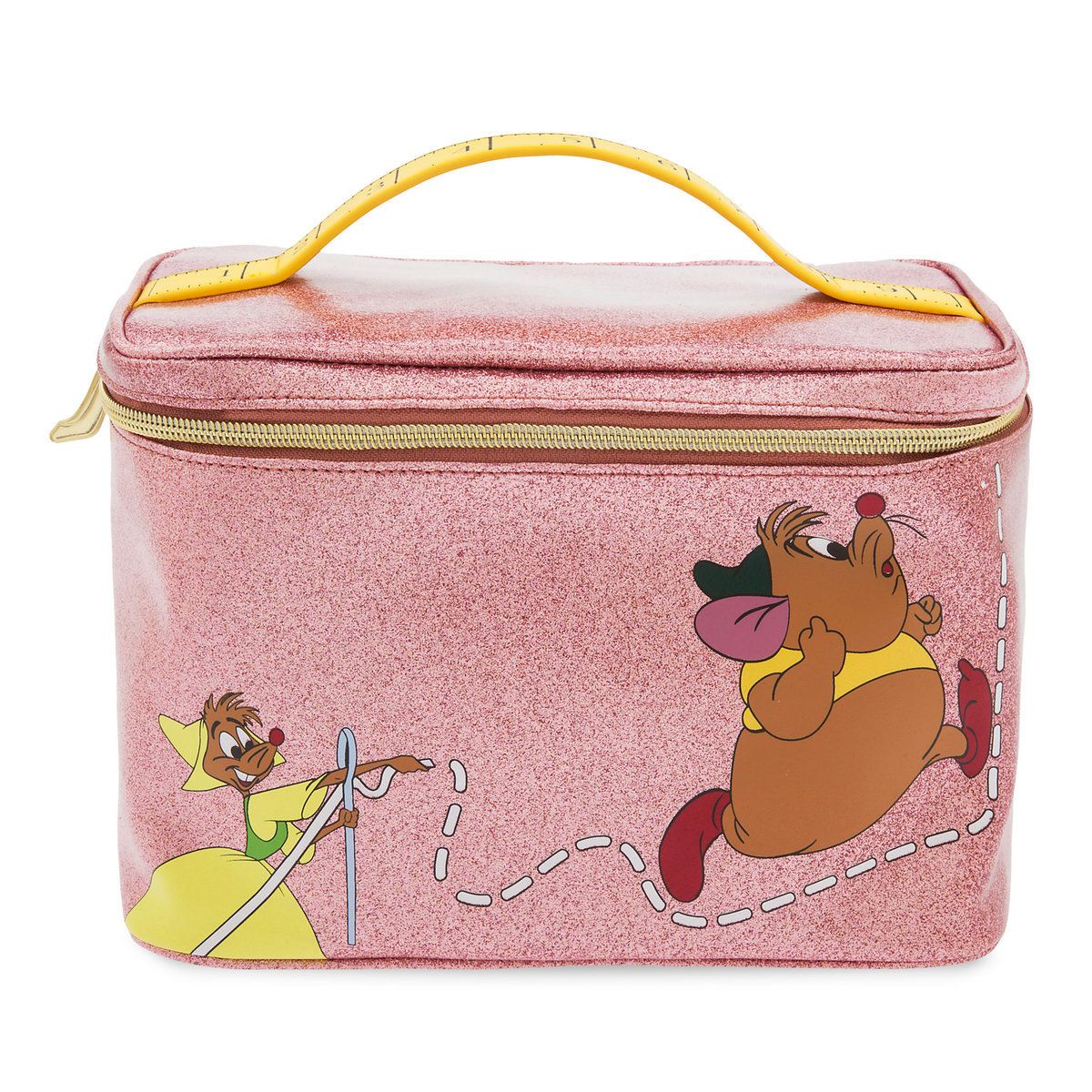 Magical New Danielle Nicole Bags Now On Disney