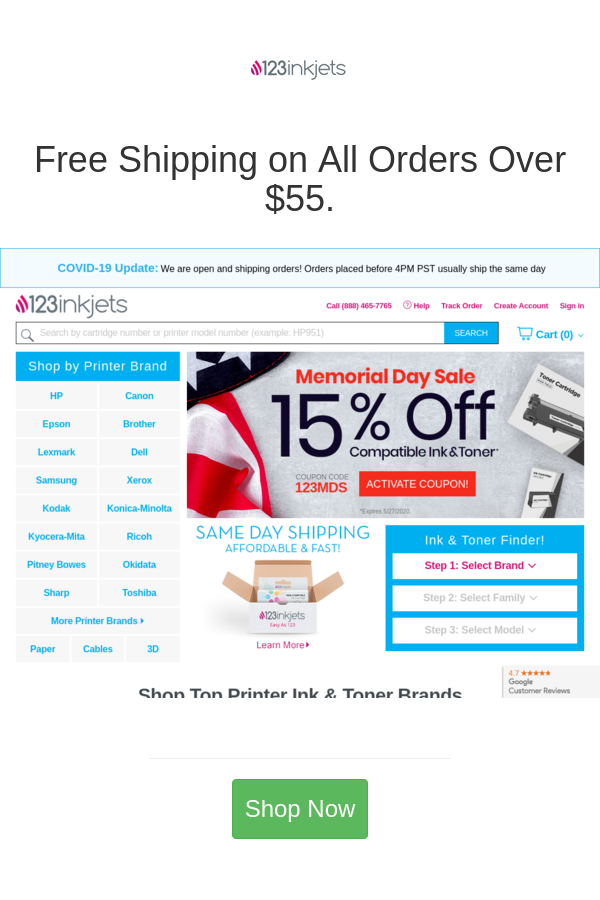 Best Deals And Coupons For 123inkjets In 2020 Printer Ink Cartridges Coupons Halloween Sale