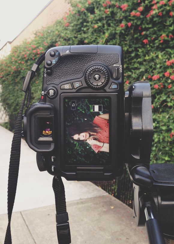 Photo of How To Take A Better Self-Portrait