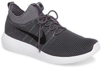 5080fdb281a5 Men s Nike Roshe Two Flyknit V2 Sneaker