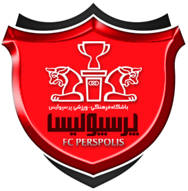 The Page Is Not Found Iran Football Afc Champions League Match Of The Day