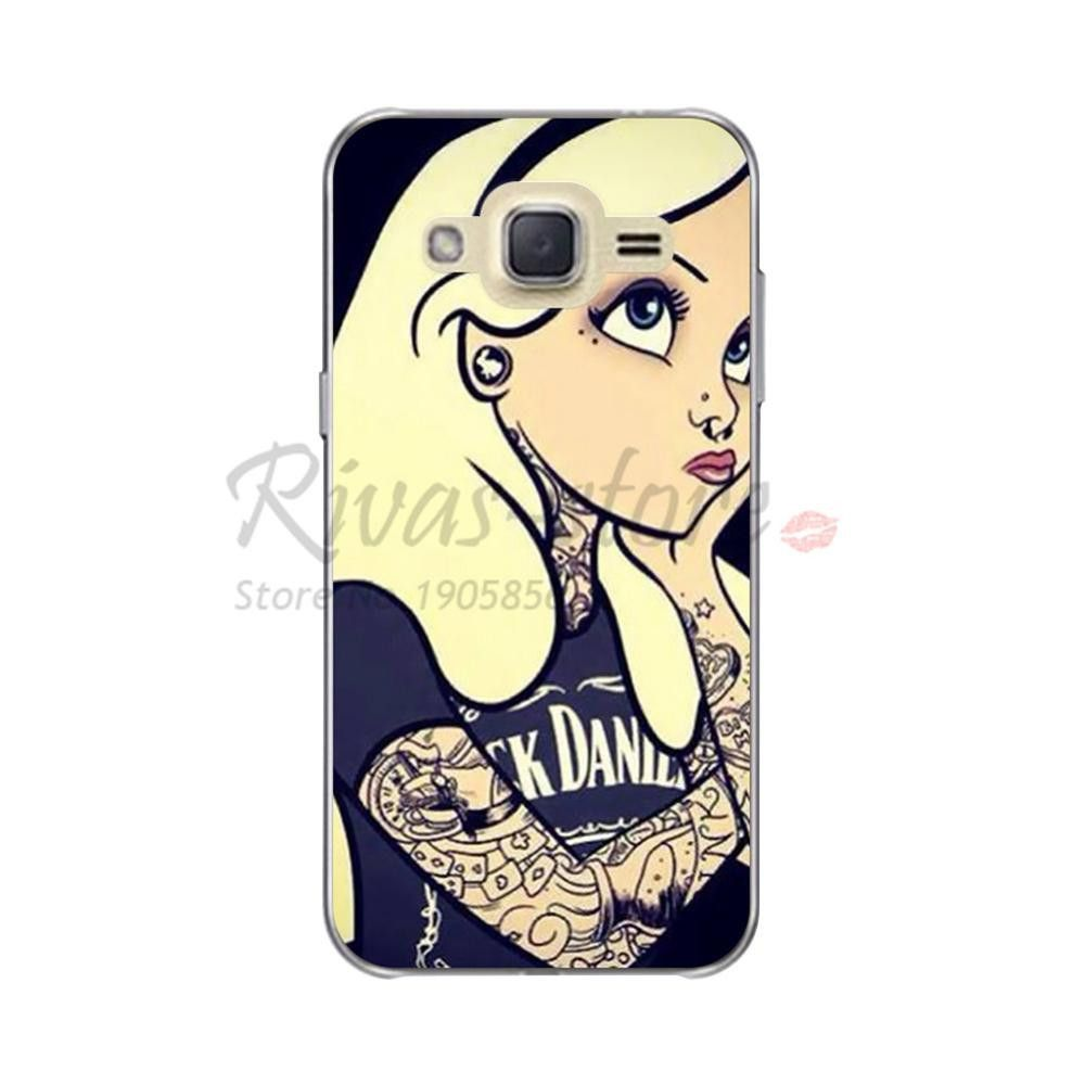 50 Inch Soft Case Cover For Samsung Galaxy J2 Prime Cool Fashion My User Flip Gold Silicone Tpu Back Phone