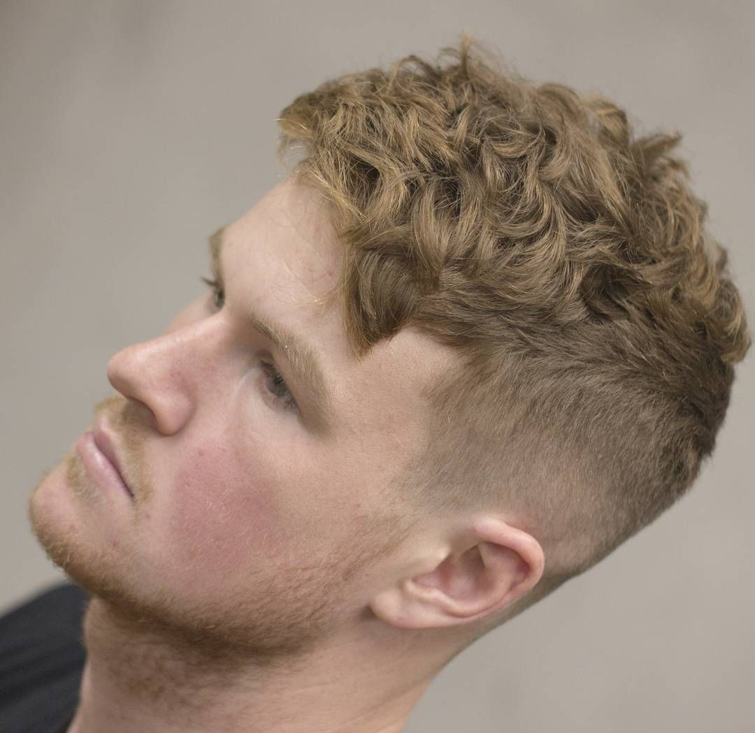 Tape up haircut for boys cool  gallant hairstyles with bangs  trendy highlights in