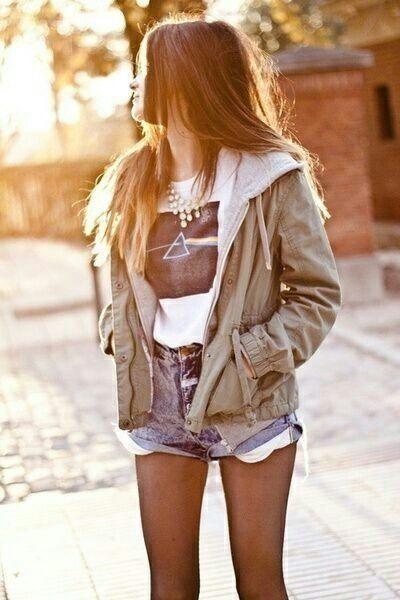Fall fashion // fall outfit ideas // fall clothes