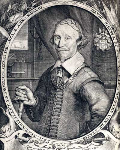 """Willem Kieft, another director of New Netherland arrived in 1638, much was already in disrepair and a large percentage of the populace was comprised of pirates, smugglers and prostitutes. Kieft's biggest concern seemed to be the natives. He tried to enforce ban on sexual relations between Dutch and Indians.1639 went so far as to demand """"contributions"""" of wampum, maize and pelts from the Lenapes."""